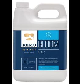 Remo Remo Bloom 1 Liter