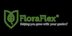 FloraFlex