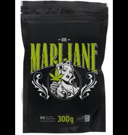 Earth Alive Dr MariJane 300 gr