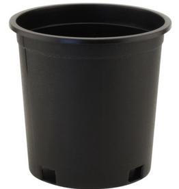 Gro Pro Nursery Pot w/ Textured Sides # 1