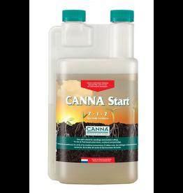 Canna CANNA START 2-1-2 500 ML