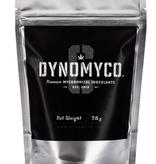 DYNOMYCO PREMIUM C MYCORRHIZAL MINI-POUCH 75g
