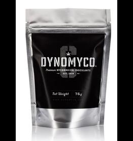 DynoMyco Dynomyco Premium C Mycorrhizal Mini-Pouch - 75g
