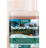 Canna CANNA SUBSTRA FLORES B 1L