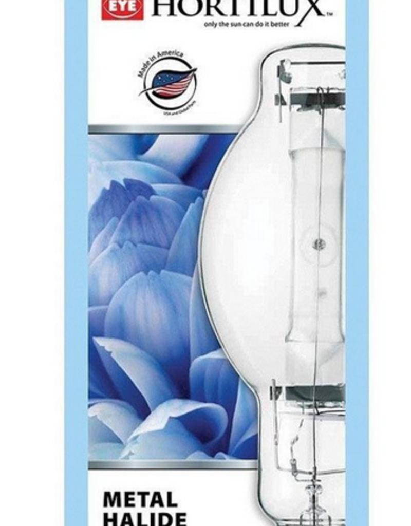 Hortilux HORTILUX BULB 400 W MH M400 / HOR / HTL