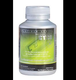 Cyco Cyco Calibration Solution pH 7.0 250ml