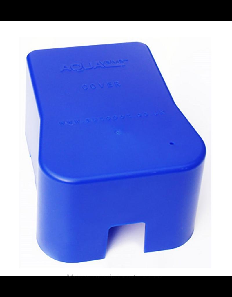 Autopot Autopot - Aquavalve Cover - Blue
