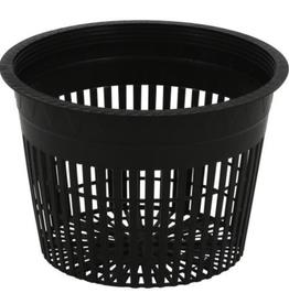 """6"""" Net Cup single"""