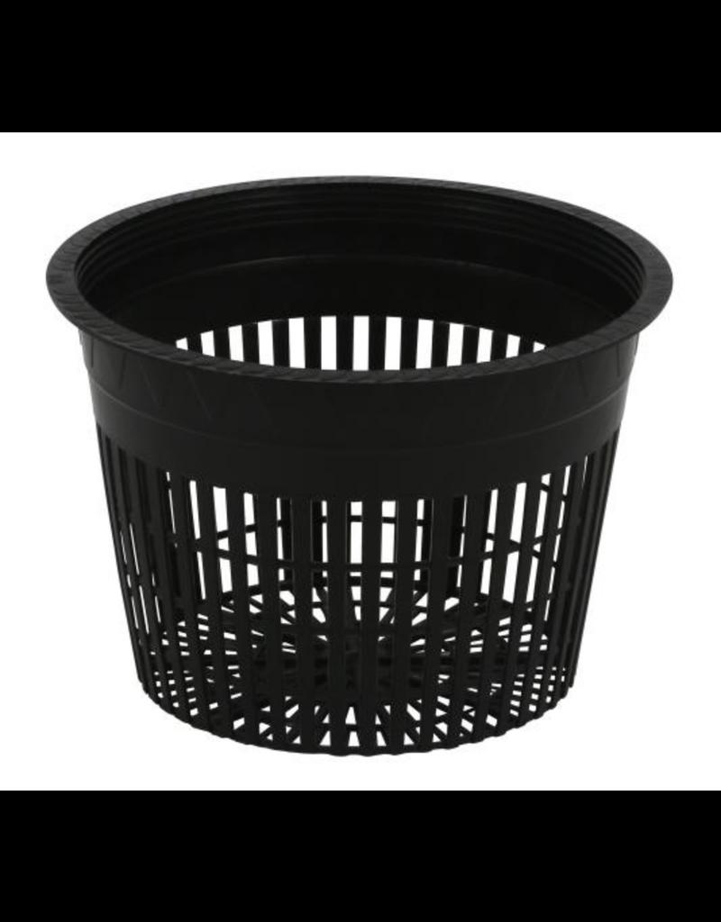 """6"""" Net Cup - Single"""