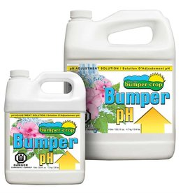 Bumper Crop Bumper pH Up 1 L