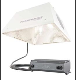 Phantom Phantom 315CMH Reflector, Ballast w / 3100K lamp