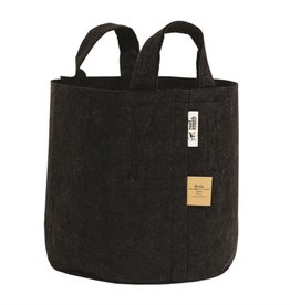 RP Root Pouch 5 gallon Fabric w / handles