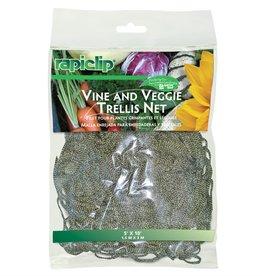 LUST Vine and Veggie Trellis 5'x10'