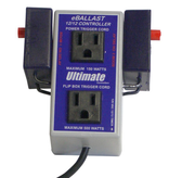 ULTIMATE E-BALLAST FLIP-FLOP TIMER