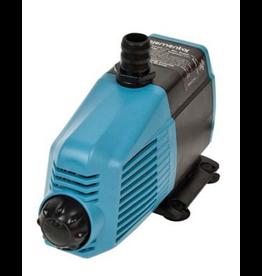 Elemental Solutions Submersible & Inline Water Pump 793 gph