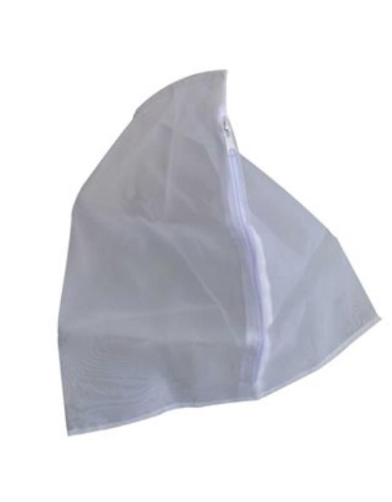 Ice-O-Lator Pyramid Wash Bag Small
