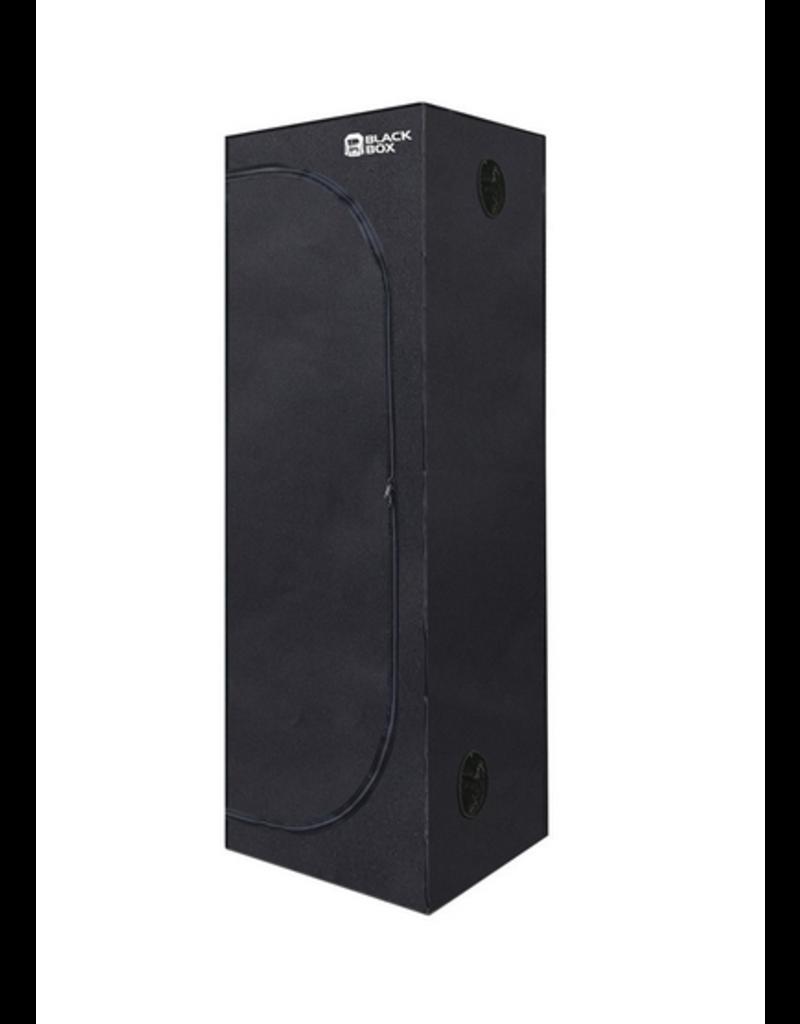 Black Box Black Box / Living Room Grow Tent 2' x 2' x 6 1/2'
