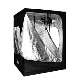MAXGRO M7 Premium Grow Tent 5X5X7.5