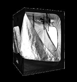 MaxGro MaxGro M7 Premium Grow Tent 5X5X7.5
