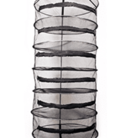 The Rack (collapsible drying system)