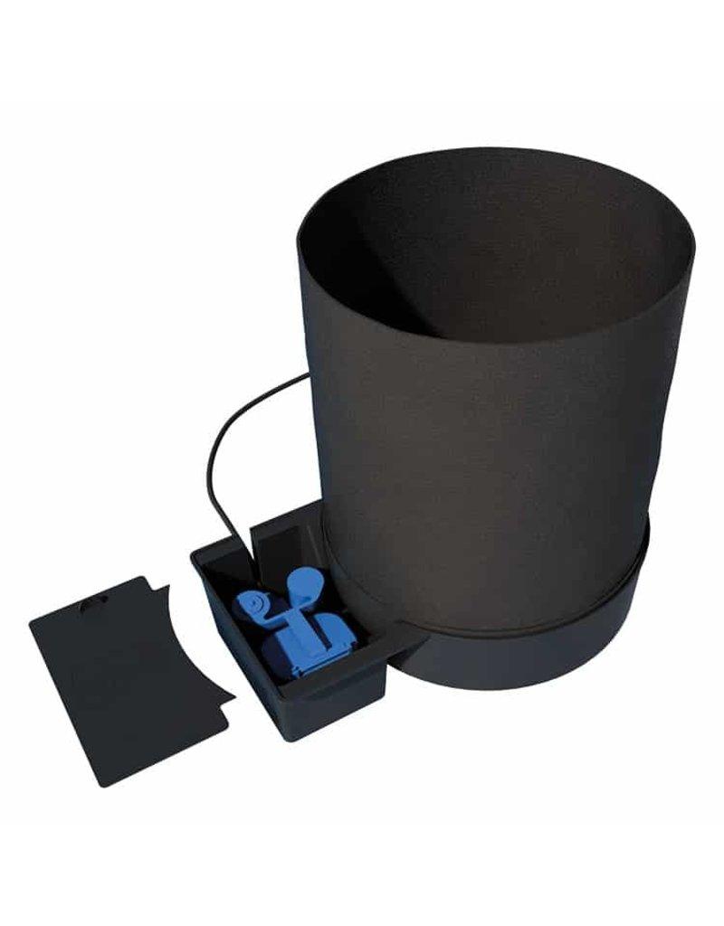 Autopot Autopot - Smartpot Module 5 Gallon