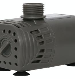 EcoPlus EcoPlus Adjustable Water Pump 172 GPH