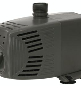 EcoPlus EcoPlus Adjustable Water Pump 528 GPH