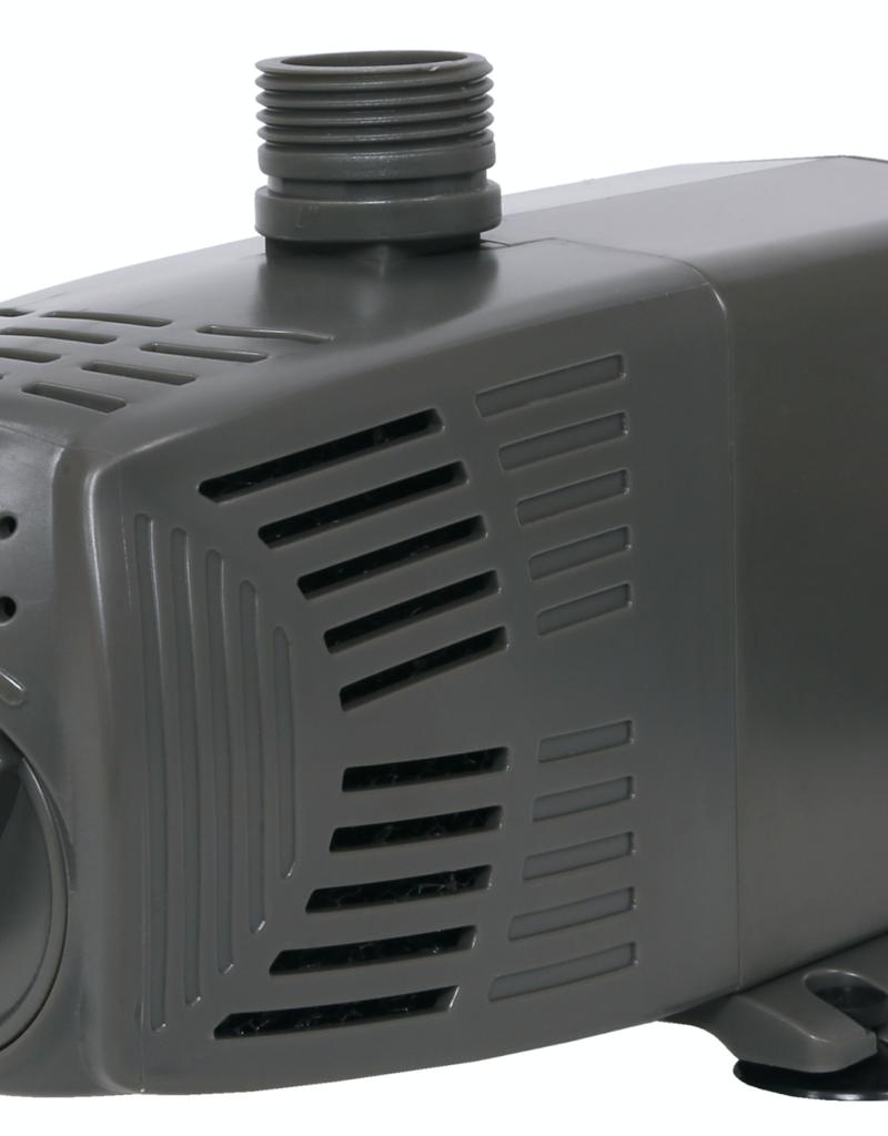 EcoPlus EcoPlus Adjustable Water Pump 1110 GPH