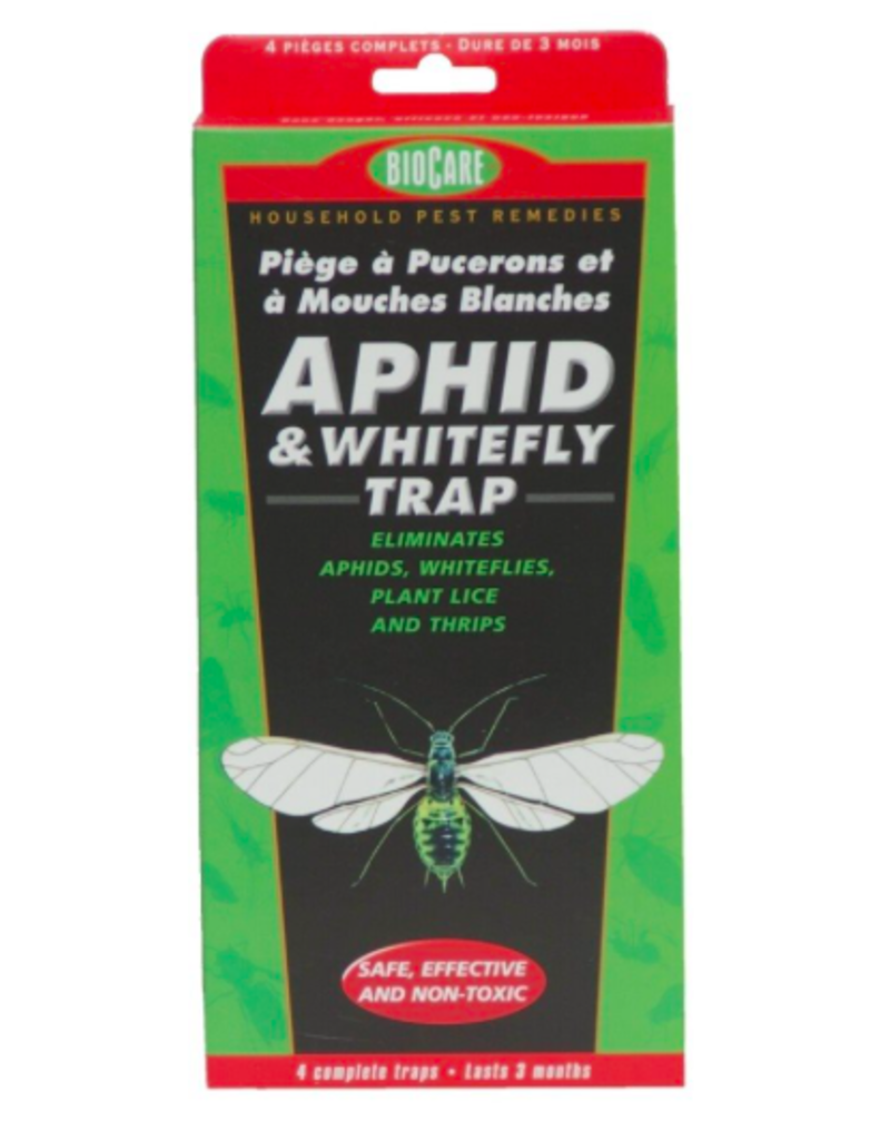 Aphid & Whitefly 4PK