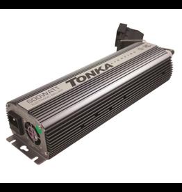 Tonka TONKA 600W 120/240 Volt Ballast with 2 Cords