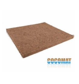 Autopot Autopot - Coco Matting 58X51X30 (Single - need 2 for Prop)