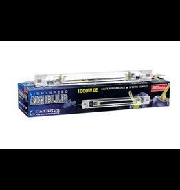 Lightspeed Lightspeed DE MH 1000W 6000K Lamp
