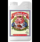 Advanced Nutrients Advanced Nutrients Carboload Liquid 1L