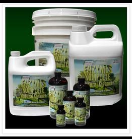 Enzymes Komplete Enzymes Komplete Natural Enzymatic Cleaner 45ml