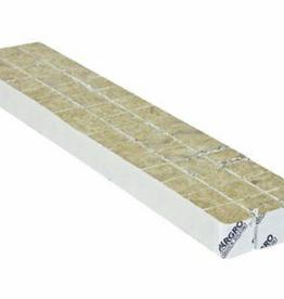 Grodan PARGRO QD PLUGS 1.5'' - 3 Strips x 15 Single (45)