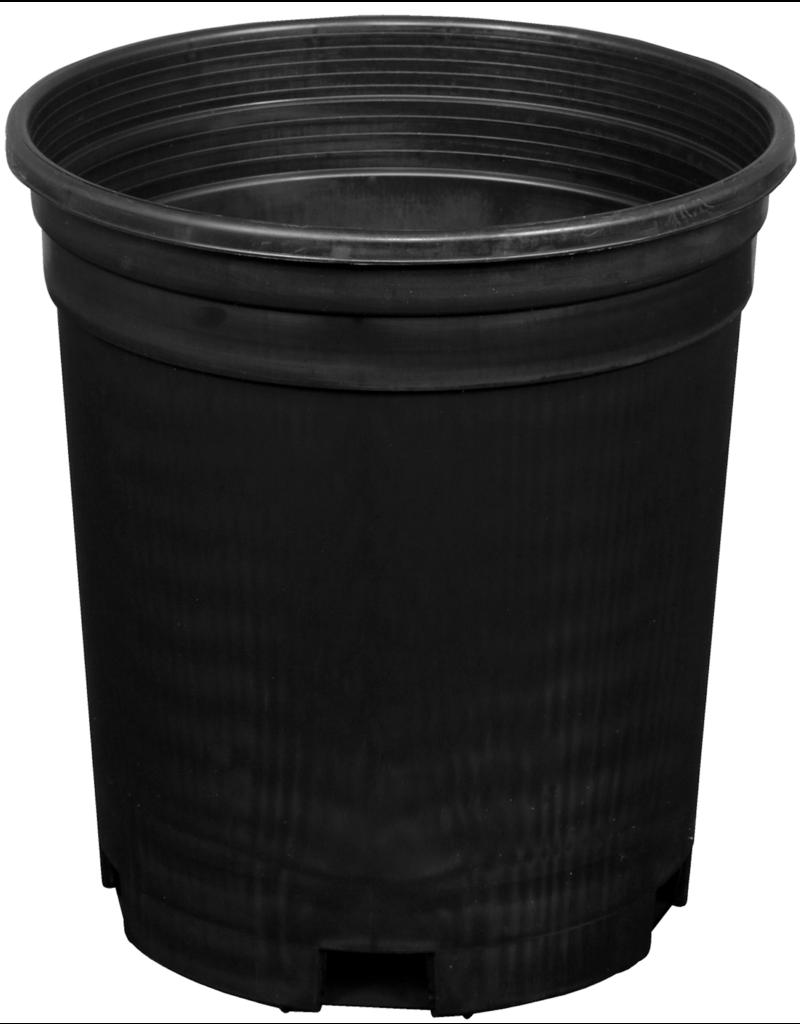Gro Pro Gro Pro Premium Nursery Pot 1 Gallon