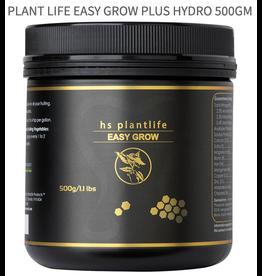 Future Harvest Holland Secret - Plant Life Easy Grow Plus Hydro 500Gm