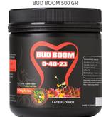 Future Harvest Bud Boom 500 gr