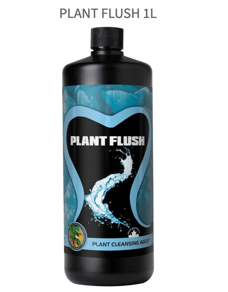 Future Harvest Plant Flush 1L