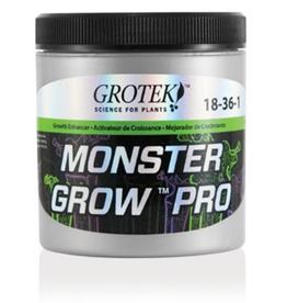 GrowTek Grtk Monster Grow Pro 130g