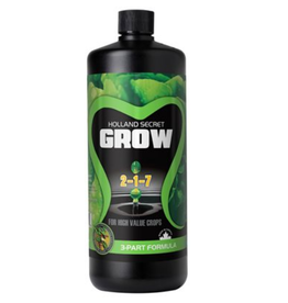 Future Harvest Holland Secret Grow 1 L