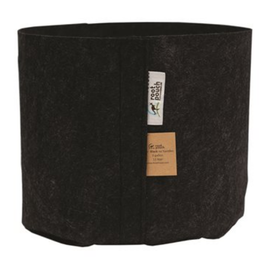 RP Root Pouch 5 gallon- no handles