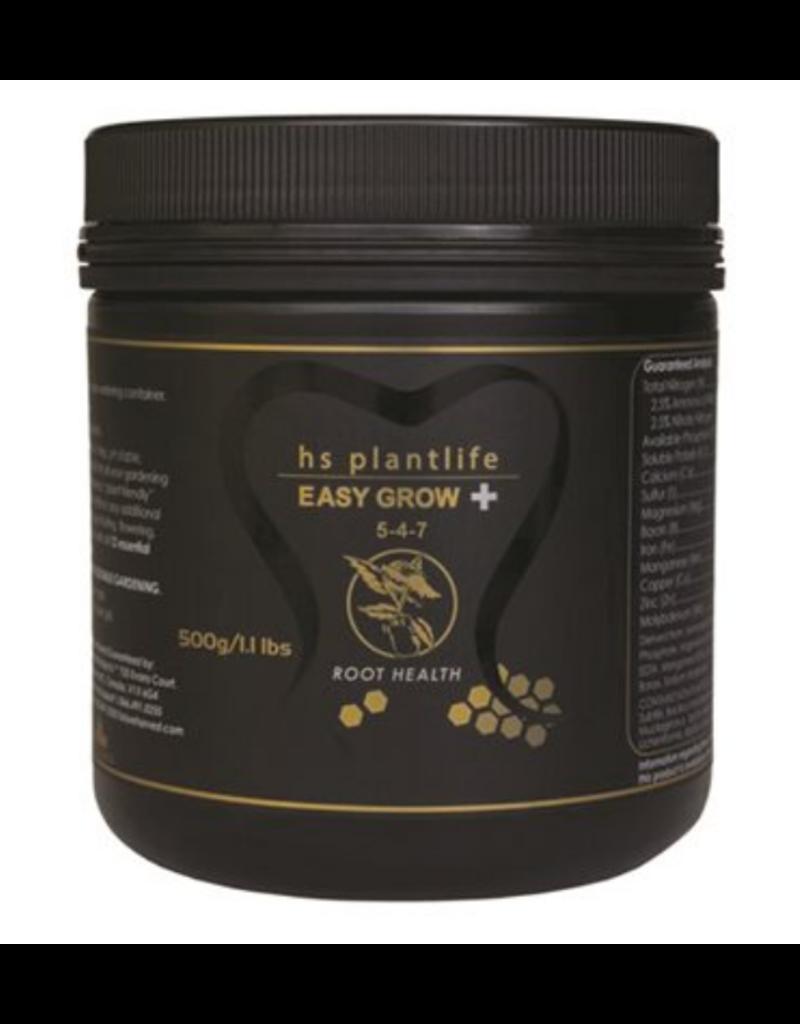 Future Harvest Easy Grow Plus 500 Gram / 1Lb