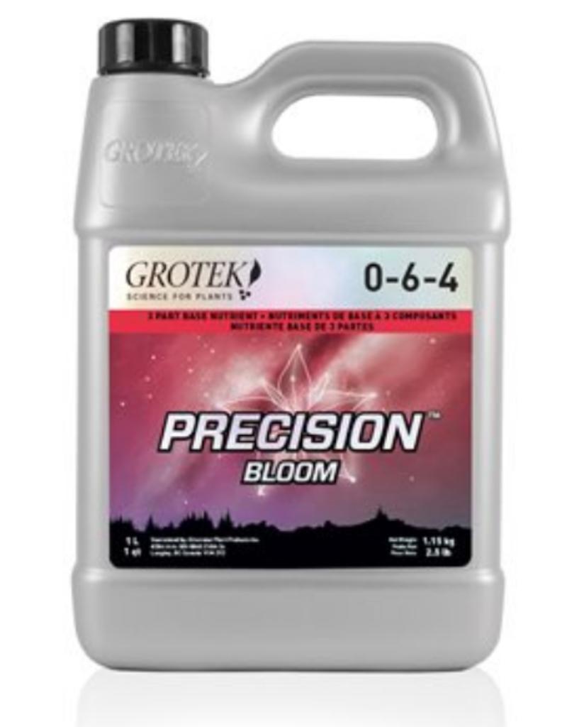 Grotek Precision Bloom 1 L