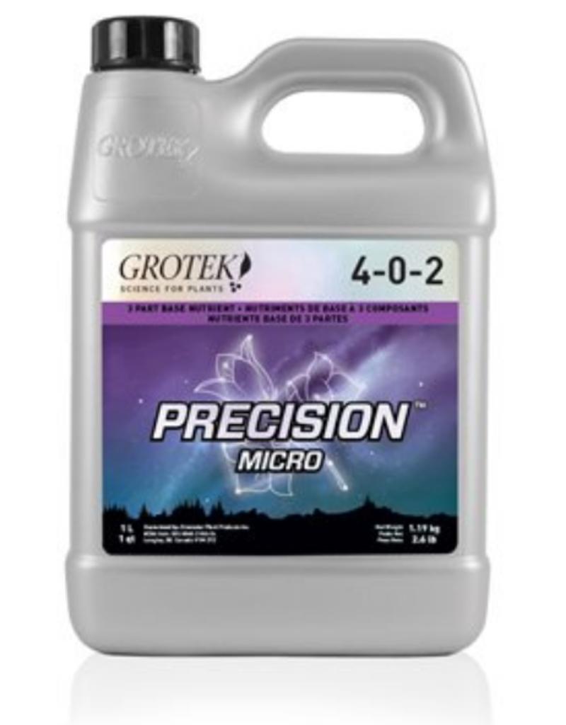 Grotek Precision Micro 1 L