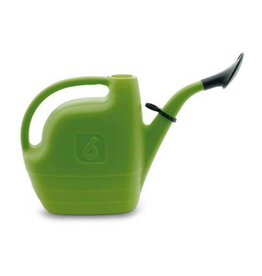 Energy X Large Watering Can Green