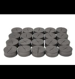 Oxyclone OxyClone OxyCerts Black (20 / pk)