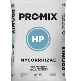 Pro Mix Premier Pro-Mix HP Mycorrhizae 2.8 cu ft Loose Fill