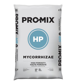 Pro Mix Premier Pro-Mix HP Mycorrhizae 2.8 cu ft Loose Fill