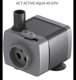 Active Aqua Hydroculture ACT Active Aqua 40 GPH